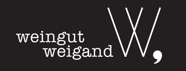 Weingut Weigand GbR