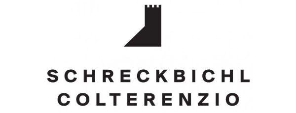 Kellerei Schreckbichl - Cantina Colterenzio (Girlan/Cornaiano ...