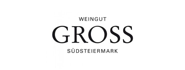 Weingut Gross GmbH