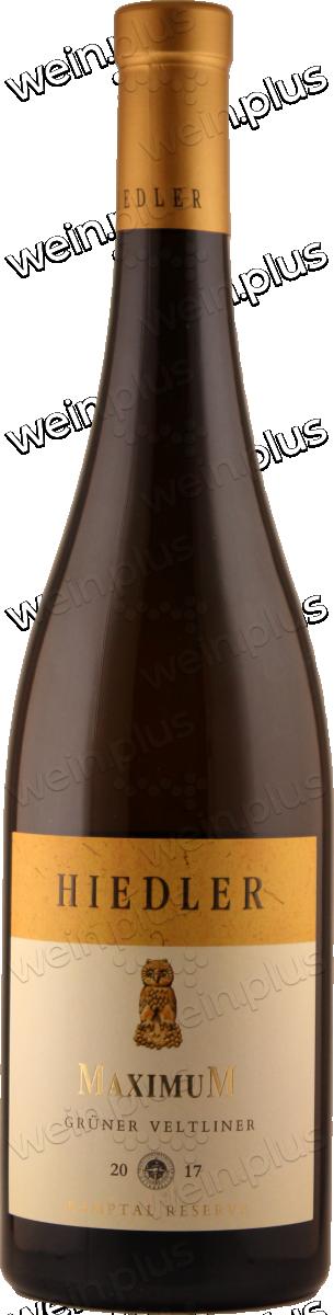 Weinführer