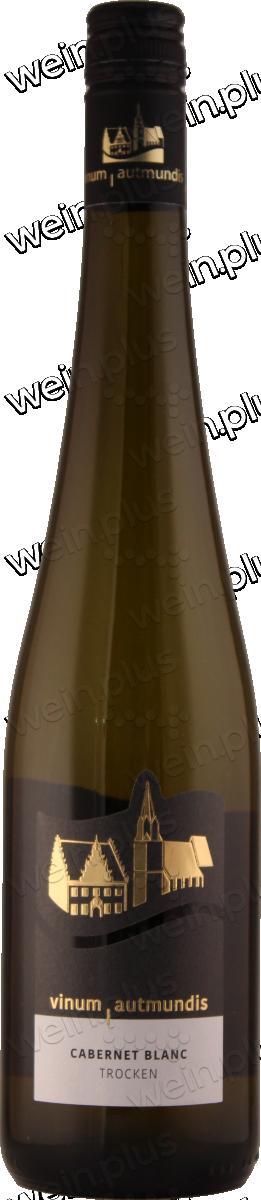Weinführer Deutschland